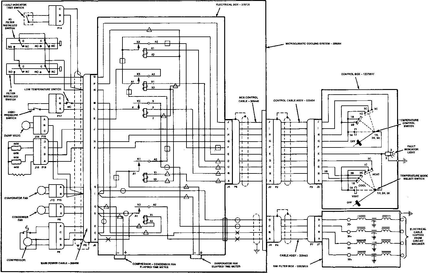 Dohc Oil Diagram In Addition Electrical Engineering Schematics Further Mge Wiring Diagram Furthermore Kazuma