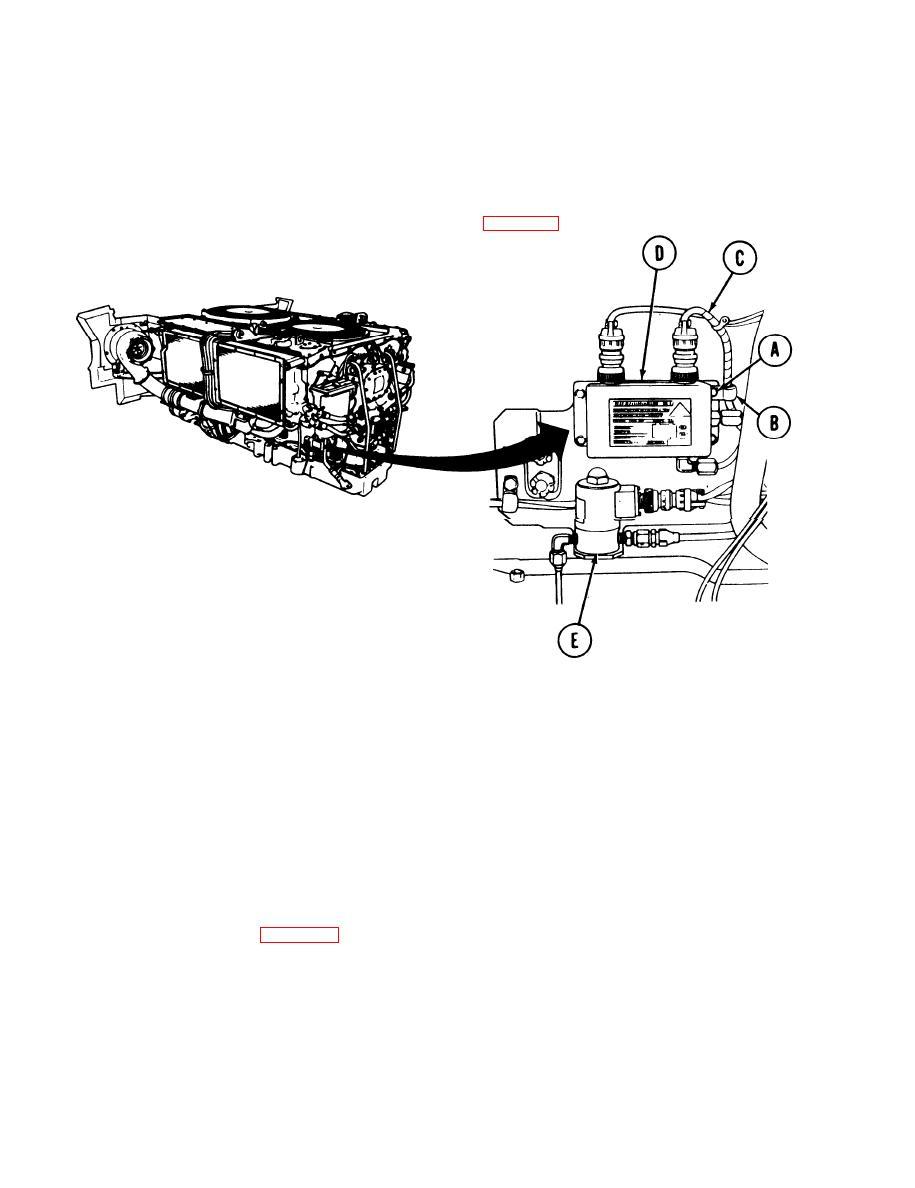 30 pict 1 vw carburetor diagram vw dry sump diagram